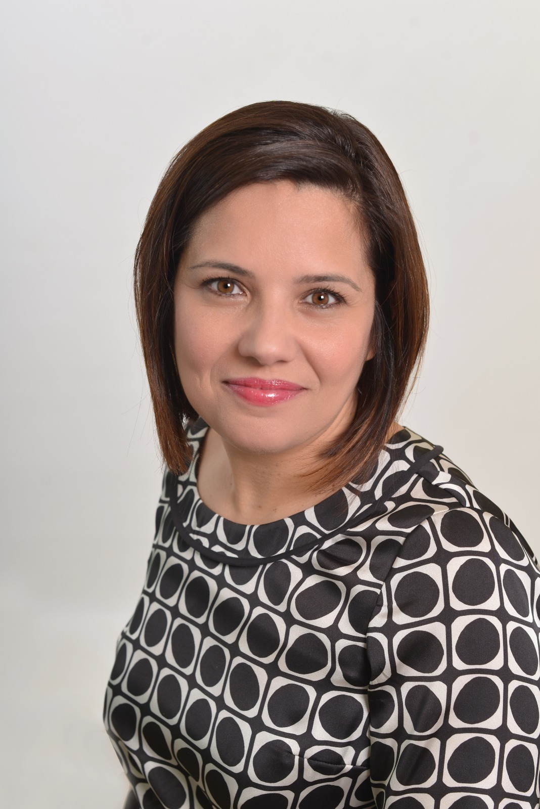 Emanuela Laconca