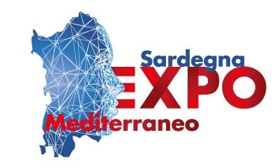 Incontro informativo in Comune sul progetto Sardegna Expo Mediterraneo
