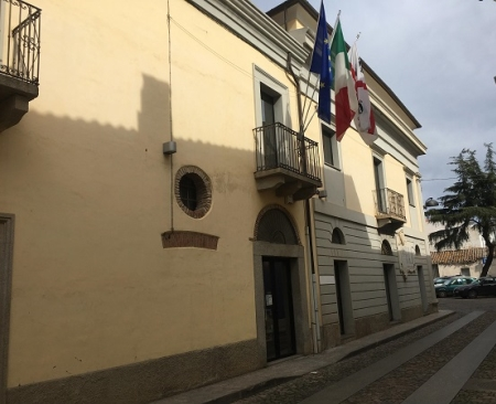 Provincia Ogliastra, riunione dei sindaci a Tortolì