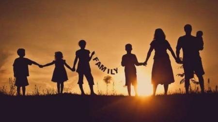 'La famiglia cresce', contributi economici ai nuclei familiari numerosi