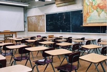 Piano di dimensionamento A.S. 2020/2021: mantenute le autonomie scolastiche a Tortolì e in Ogliastra