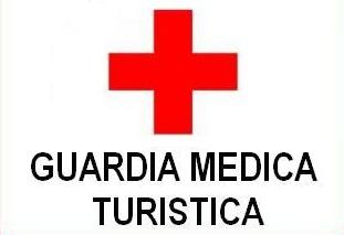 Attivato il servizio di Guardia Medica Turistica